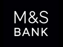 Marks and Spencer bank insurance logo