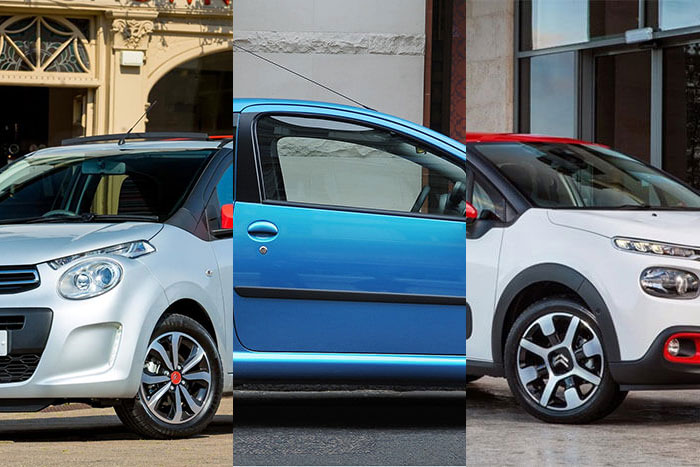 Cheapest Family Cars To Insure