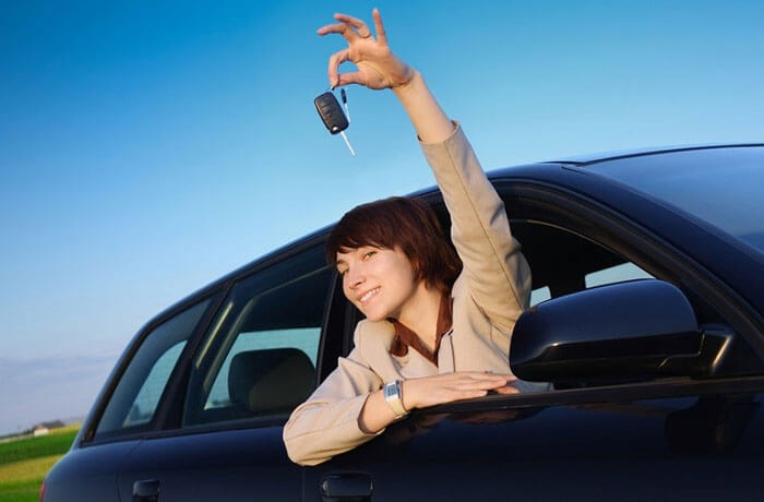Add New Driver To Existing Car Insurance