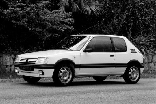 The best and worst French cars ever made - Confused.com