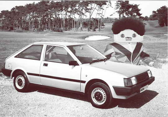 1980s Cars: The Best And Worst Cars Of The 1980s