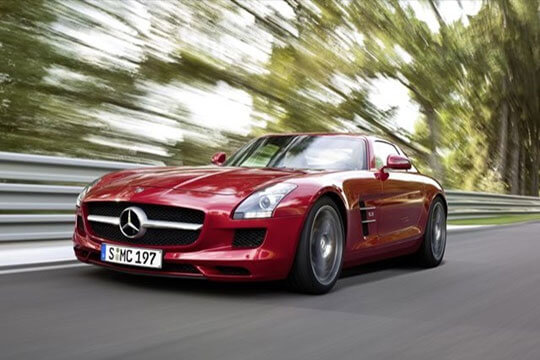 Best And Worst German Cars   2