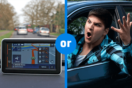 Would you rather - motoring 08