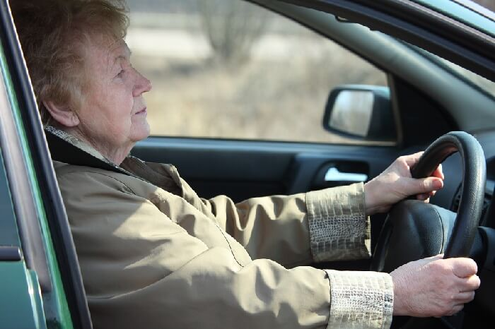 The Staggering Cost To Insure A Teenage Driver  Forbes