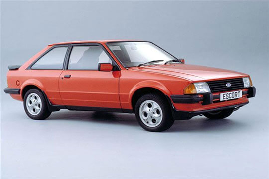 Popular Cars Of The S S Beyond Confusedcom - Cool cars 1990s