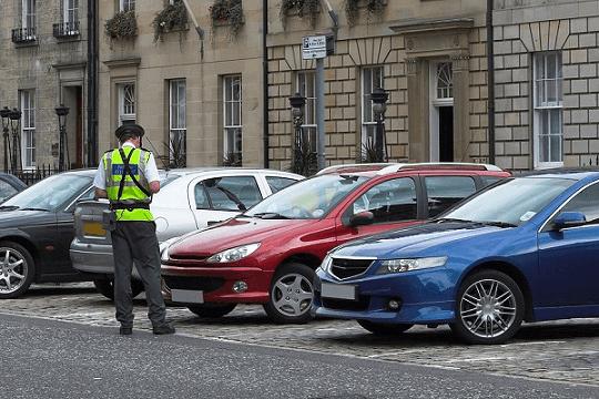 Car Insurance Companies Edinburgh