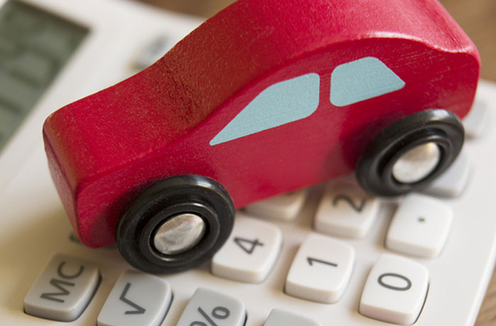 Right Questions To Ask When Buying A Used Car
