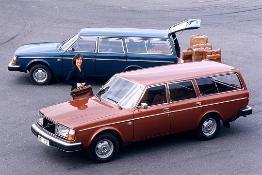 volvo cars 1980s. when you think of volvos these big old machines that graced the roads in 1970s and early 1980s. volvo cars 1980s t