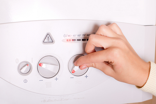 Which boiler is the best boiler - a guide from Confused.com