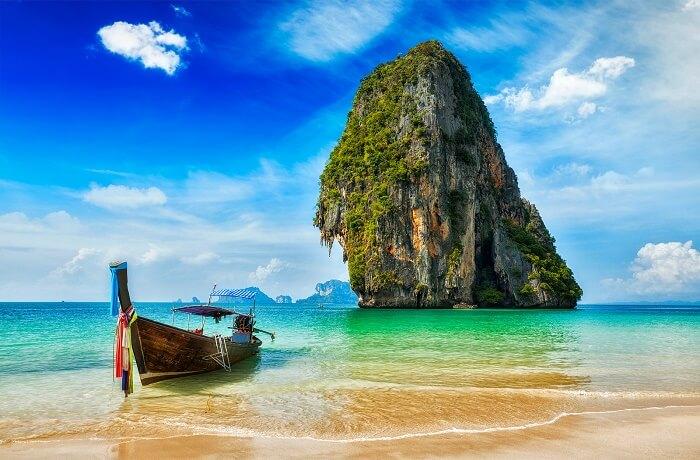 thailand travel checklist On travel insurance thailand