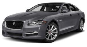 Jaguar car insurance - Compare quotes - Confused.com