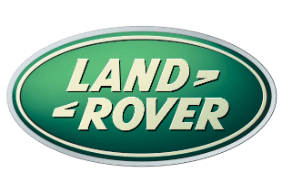 Land Rover Car Insurance Quotes Confusedcom - Cheap range rover insurance